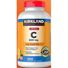 Best Vitamin C Supplements Price List In Philippines September 2020