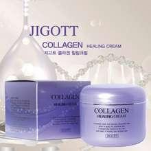 JIGOTT [] Collagen Healing Cream 100G