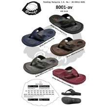 Amigo @Migo 8001V Summer Shoes Slippers Extra Thick