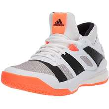 Shop the Latest adidas Shoes in the Philippines in January, 2020