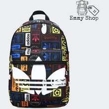 0a117a33868a adidas Balo Adidas Originals Classic Graphic AZ0280