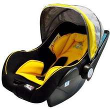a5747f24ed9 FairWorld BW321 Infant Carrier Car Seat 3 in 1 From NewBorn Until 13KG   Direct Kilang