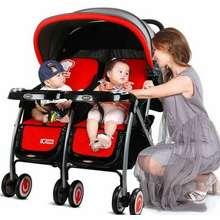 Kết quả hình ảnh cho sản phẩm xe đẩy cho bé