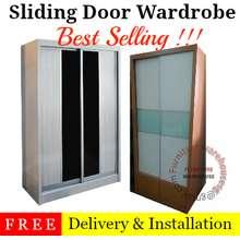 Buy the Best Wardrobes Online in SG July, 2019 Sliding Door Wardrobe Sale Singapore on
