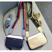 ALDO Sling Bags in the Philippines