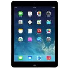 Harga Apple iPad Air Wi-Fi+Cellular 64GB Space Grey ...