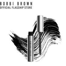 83b5deaf3da Buy Mascaras from BOBBI BROWN in Malaysia July 2019