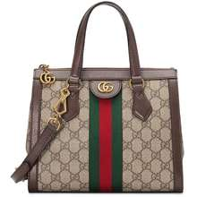 Gucci Ophidia Small GG Tote BAG d5c2b278fdc81