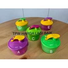 Tupperware Formula Dispenser (2)