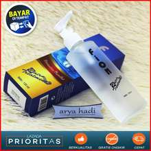SALE FION Perawatan Rambut HAIR TREATMENT 135 ml Vitamin Rambut Original  BPOM HALAL 51378ae830