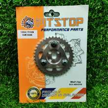 Buy PITSTOP Products in Malaysia August 2019