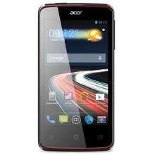 Acer Acer Liquid Z4