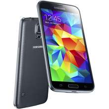 setting up shaw email on samsung s5