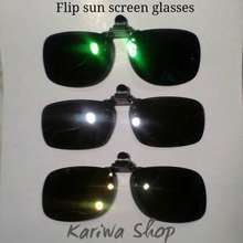 Kacamata Hitam Sun Original Model Terbaru  4bbcfb8716