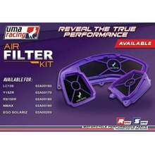 Buy Uma Racing Products in Malaysia August 2019