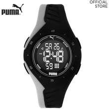 PUMA 3 Digital Watch P6011