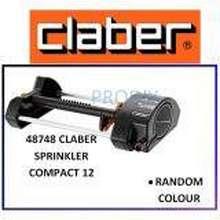 Claber 48748 SPRINKLER COMPACT 12