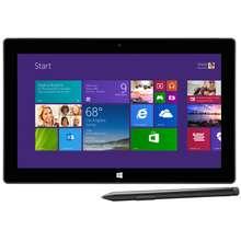 Microsoft Surface Pro 2 Việt Nam