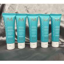 Moroccanoil Hair Styling / Finishing Products. Hair Spray | Curl Cream | Mousse. Argan Oil-Infused Hair Treatment.