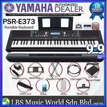 Yamaha Keyboard Price List   Shop Yamaha Malaysia