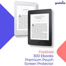 Buy KINDLE Products in SG August, 2019 | KINDLE SG