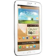 9d1aead9576 Samsung Galaxy Note 8.0 (2013) Price & Specs in Malaysia | Harga ...