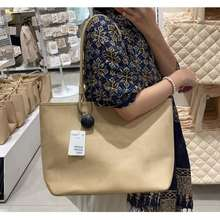 H&M On Sale Tote Bag Women