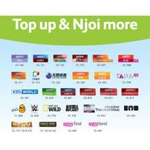 Compare Njoi Price In Malaysia Harga August 2020