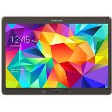 Samsung Galaxy Tab S 8.4 16GB บรอนซ์ ไทย