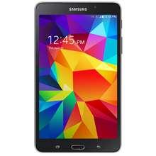 Samsung Galaxy Tab 4 7.0 16GB Hitam