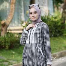 Gamis Arrafi Original Model Terbaru Harga Online Di Indonesia