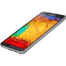Samsung Galaxy Note 3 ไทย