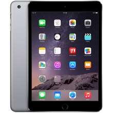 Apple iPad mini 3 Wi-Fi 128GB Space Grey Malaysia