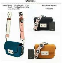 Zara tas wanita/tas import/ sag4064