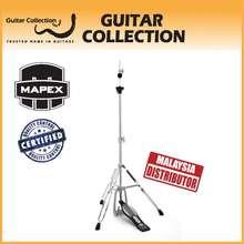 Mapex Hi-Hat Stand H200