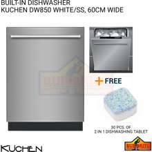 Kuchen Philippines Kuchen Appliances Kitchen Dining