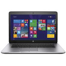 hp 2000 notebook pc drivers for windows 7 64 bit