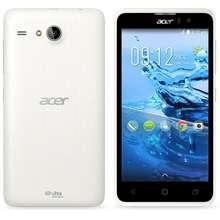 Acer Acer Liquid Z520