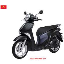 Yamaha Xe Máy Janus Phiên Bản Tiêu Chuẩn