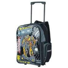 Transformers tas trolly anak catenzo junior original distro - crz 024 0e864cea18