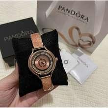 Pandora Watch