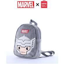 MINISO X Marvel-Backpack.Thor(6941501562830)