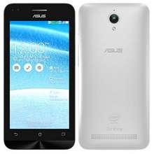 ASUS ZenFone C Gold