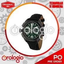 TechnoMarine Nautbk14 Chronograph Ori Termurah