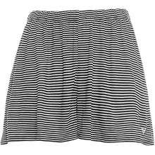 Armani Emporio Underwear Sleepwear