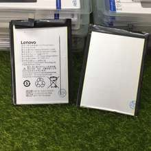 Buy Lenovo VIBE Phones and Tablets Batteries in Malaysia