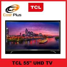 Latest Tcl Products Price Online In Singapore November 2020