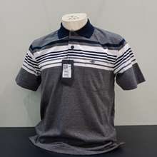 Arnett Polo Shirt / 020