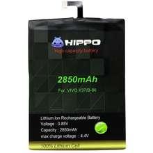 Daftar Harga Baterai HP   Tablet Hippo Terbaru Maret 2019 8c428adda2
