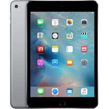Apple iPad mini 4 Wi-Fi 128GB Space Grey Malaysia
